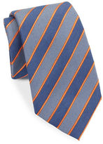 Vince Camuto Striped Tie