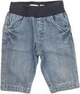 Timberland Denim pants - Item 42571537