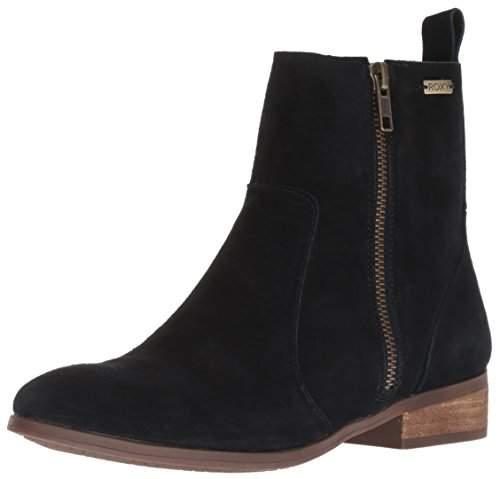 3fece2b2d1bbd Women's Eloise Suede Fashion Boot