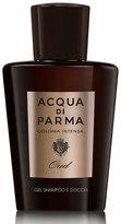 Acqua di Parma Colonia Intensa Oud Bath Gel
