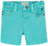 Jean Bourget Jean shorts