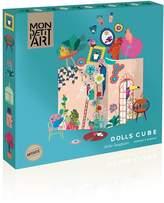 MON PETIT ART Imagination Workshop