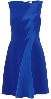 Damsel in a Dress Fenella Lightening Dress