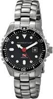 Momentum 1M-DV45B0 Women's Torpedo PRO Sport Wrist Watches