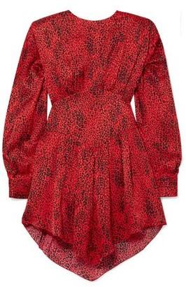 Alessandra Rich Short dress