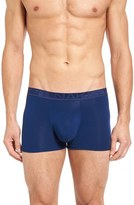 Andrew Christian Almost Naked Premium Tagless Boxer Briefs