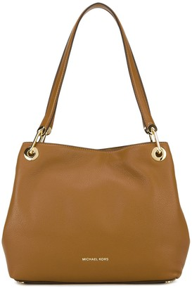 MICHAEL Michael Kors Raven shoulder bag