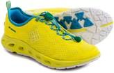 Columbia Megavent Dorado PFG Water Shoes (For Men)