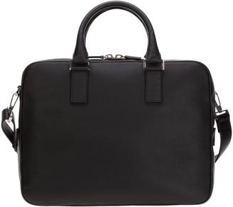 Christian Dior Tote Briefcase
