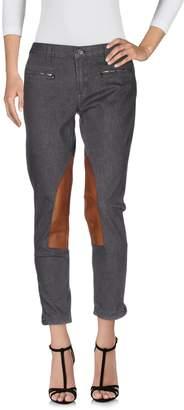 Ralph Lauren Denim pants - Item 42520307BD