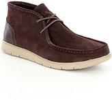 UGG Hendrickson Chukka Boots