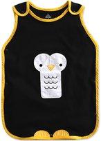 Vaenait Baby Toddler Kids 0-6Y 100% Cotton Wearable Blanket Sleepsack Sleep Pingu M