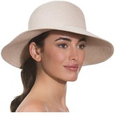 Eric Javits 'Squishee ® IV' Wide Brim Hat
