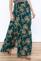 Lucy-Love Lucy Love Moroccan Casbah Maxi