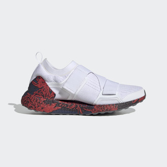 adidas by Stella McCartney Ultraboost X Shoes