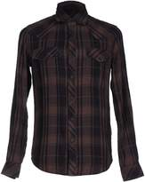 Vintage 55 Shirts - Item 38555090
