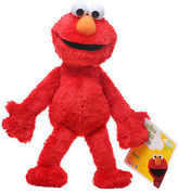Sesame Street Playskool Elmo Jumbo Plush