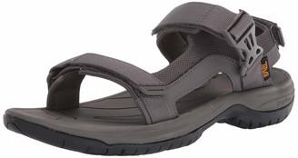 Teva Mens M TANWAY Sport Sandal