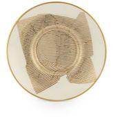 Kelly Wearstler Bedford Fine Porcelain Tea Saucer