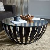 west elm Lowell Coffee Table