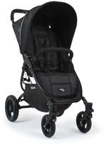 Valco Snap 4 wheel Stroller