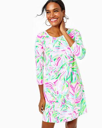 Lilly Pulitzer Ophelia Swing Dress