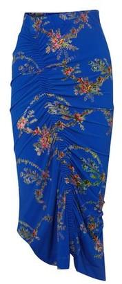 Preen by Thornton Bregazzi 3/4 length skirt