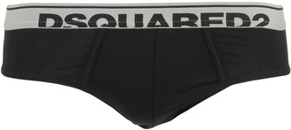 DSQUARED2 Briefs
