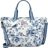 Cath Kidston Meadowfield Birds Expandable Travel Bag