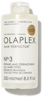 OLAPLEX No. 3 Hair Perfector Jumbo Size