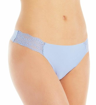 B.Tempt'd Women's b Bare Thong Panty