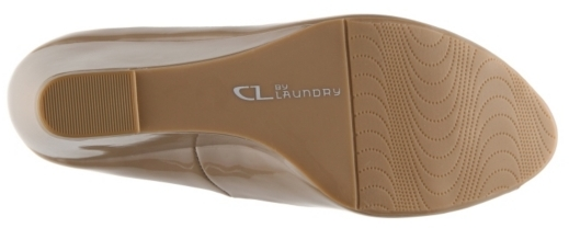 Chinese Laundry CL by Laundry Nolita Wedge Pump