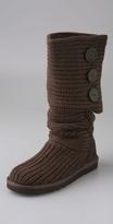 Ugg Australia Classic Cardy Boot
