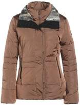 CMP Down jacket olive