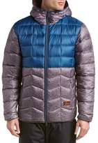 Orage Newton Insulated Jacket.