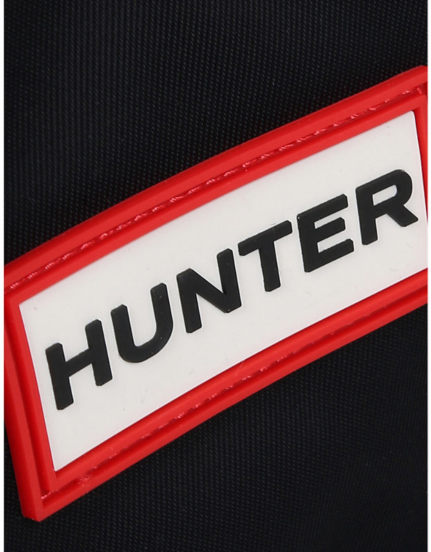 Thumbnail for your product : Hunter Original kids water-resistant backpack