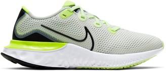 Nike Renew Run Grade School Kids' Running Shoes