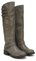 Madden-Girl Women's Mollie Boot
