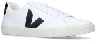 Veja Leather ESPLAR Sneakers