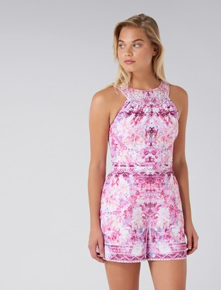 Ever New Milly Romper