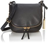 Vince Camuto Baily Cross Body