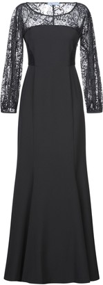 Blumarine Long dresses