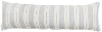 Pom Pom at Home Laguna Body Pillow