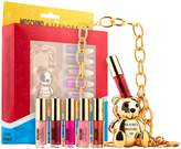 Sephora MOSCHINO + Bear Lip Gloss Chain - Online Only