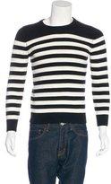 Saint Laurent 2015 Cashmere Sweater