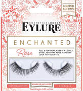 Eylure Enchanted Rose Lashes