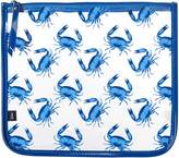 Echo Under The Sea Clearly Cool Handbags
