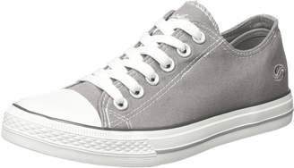 Dockers by Gerli 36ur201-710210 Women's Low-Top Sneakers