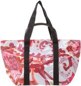Maliparmi Handbags - Item 45364781