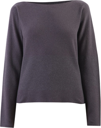 Fabiana Filippi Regular Fit Sweater